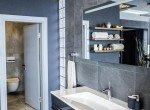 20-Villa-for-sale-in-Kalkan-4059
