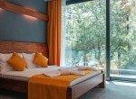 21-Modern-villa-in-Kalkan-for-sale-4059