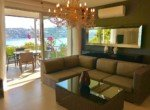 06-Modern-apartment-for-sale-in-Gundogan-2176