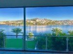 07-Sea-view-for-sale-apartment-Gundogan-2176