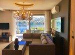 08-Apartment-for-sale-in-Gundogan-2176