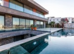 08-Villa-for-sale-with-private-pool-Yalikavak-2195