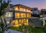 09-Detached-villa-for-sale-Bodrum-Yalikavak-2195