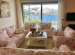 09-Sea-view-property-for-sale-2176