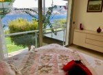 11-Sea-view-house-for-sale-Gundogan-2176
