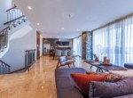 14-Modern-villa-for-sale-Bodrum-Yalikavak-2195