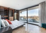 17-Sea-view-modern-villa-for-sale-2195