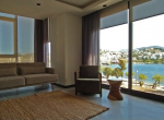 02-Luxury-design-apartment-Bodrum-Yalikavak-2197
