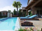 03-Villas-for-sale-with-private-pool-7001