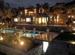 Secluded Yalikavak Villa for Sale