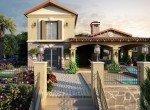 04-Private-villas-for-sale-7001