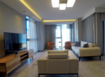 05-Modern-apartments-in-Bodrum-Yalikavak-2197