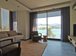 06-Apartments-for-sale-by-the-sea-2197
