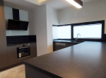 07-Large-sea-view-apartments-for-sale-2197
