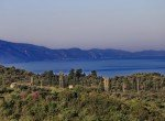 07-Sea-and-nature-view-villas-for-sale-7001