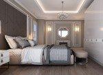 10-Luxury-Villas-for-sale-in-Kusadasi-7001