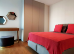 13-Modern-apartments-for-sale-Bodrum-2197