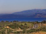 13-Nature-and-sea-view-for-sale-villas-7001