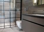 14-Design-for-sale-apartments-Bodrum-Yalikavak-2197