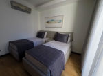 15-Apartments-for-sale-by-the-sea-Yalikavak-2197