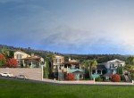 16-Kusadasi-for-sale-villas-with-private-pool-7001
