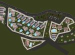 17-Villas-for-sale-in-a-complex-Kusadasi-7001