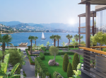 17-Water-front-apartments-Bodrum-Yalikavak-2197