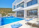 01-Kalkan-Modern-Villa-for-sale-4062