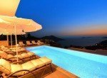 01-Kalkan-villa-for-sale-4074