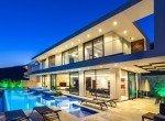 01-Luxury-Kalkan-villa-for-sale-4065