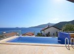 01-Luxury-design-villa-for-sale-Kalkan-4064