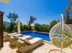 01-Luxury-duplex-apartments-for-sale-in-Kalkan-4069