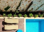 02-Apartment-for-sale-with-private-pool-4070