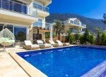 02-Apartments-for-sale-Kalkan-4069
