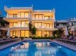 02-Duplex-penthouse-for-sale-in-Kalkan-4071