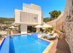 02-Kalkan-villa-for-sale-with-private-pool-4073