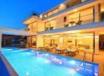 02-Modern-house-for-sale-in-Kalkan-4074