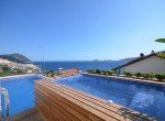 02-Sea-view-Kalkan-villa-for-sale-4064