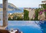 02-Sea-view-villa-for-sale-Kalkan-4067