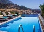 02-Villa-for-sale-with-infinity-pool-Kalkan-4072