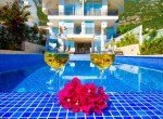 03-3-beds-apartments-in-Kalkan-for-sale-4066
