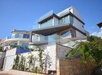 03-Modern-for-sale-villa-Kalkan-4064
