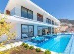 03-Modern-property-for-sale-Kalkan-4065