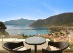 03-Sea-view-Kalkan-villa-for-sale-4073