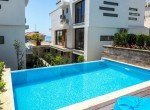 03-Sea-view-apartment-for-ale-Kalkan-4070