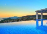 03-Sea-view-modern-villa-for-sale-Kalkan-4074