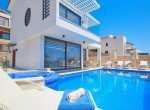 03-Villa-for-sale-with-private-pool-Kalkan-4062