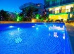 04-Apartments-with-shared-pool-for-sale-4066