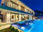 04-Detached-house-for-sale-Kalkan-4065