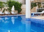 04-House-for-sale-with-private-pool-Kalkan-4067